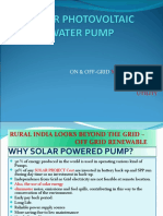 Solar-water-pump-Supreme-Rev.ppt