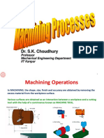 Orthogonal_Oblique Cutting_MDW_SKC.pdf