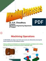 Orthogonal_Oblique Cutting_MDW_SKC.pdf