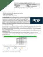 GT N°. MAT 41-1 NÚMEROS RACIONALES.pdf