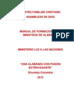 LUZ_A_LAS_NACIONES.pdf