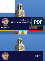 RFMEL15_modif.FDTD.ppt