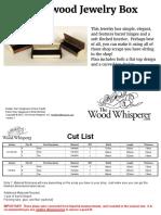 TWW Scrapwood Jewelry Box Metric V1