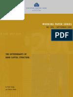 ecbwp1096.pdf