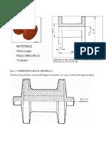 Es1 - Fonderia - Calcoli.pdf