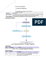 Exemple Dossier Spec Detaillee