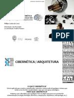 Fundamentos Da Cibernética