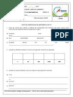 MATEMÁTICA-P1-I-BIMESTRE.pdf