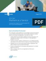 cloud-computing-paas-cloud-demand-paper.pdf