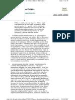 RanciereTHESESONPOLITICS.pdf