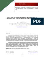 RSOC018-007-Situación-laboral-y-condiciones-de-trabajo-de-las-travestis-Rada.pdf