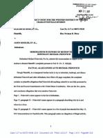 gov.uscourts.vawd.109120.118.0-1.pdf