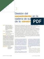 Gestion del conocimiento en la cadena de suministro.pdf