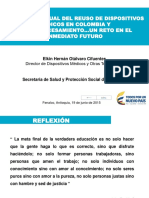 REUSO_18_06_2015_EHOC_CORTA.pdf