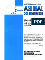 guideline12-2000.pdf
