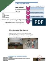 6.- Laboratorio Quimico.pptx