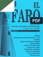 El Faro Nº. 5