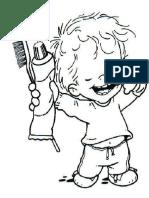 IMAGENES DIA DEL NIÑO.docx