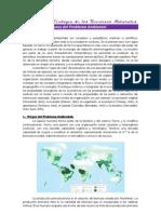 01-dimensiones_problema_ambiental
