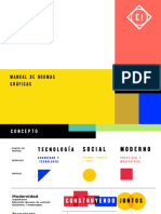 Manual Corporación Intellectus-v1 .pdf