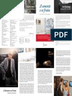 folheto-exposiçao-portugues-2014.pdf
