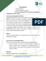 Guía Didactica - U1.Docx