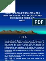 GBEA.pdf