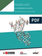 plan_de_desarrollo_local_pi_final_19-02-2016_v2.compressed.pdf
