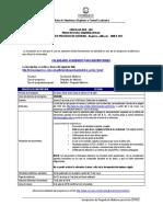 Circular Informativa Inscripcion 2018 003 Pregrado Medicina 2018-02