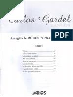 Carlos Gardel- collection_Tango_Ruben -Chocho- Ruiz.pdf