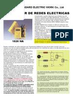 SolTec -SEW-1826NA.pdf