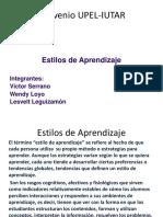 Convenio UPEL-IUTAR.pptx