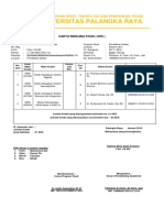 15191_108900_KRS BIMA(1).docx