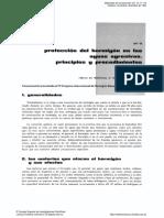 corocion por agua.pdf