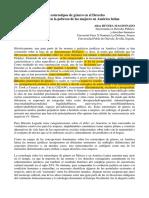 Estereotipos de Genero en El Derecho Aline_rivera_maldonado_0