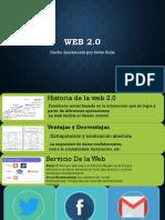 Web 2.0 (1)