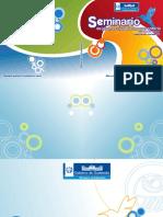 MANUAL DEL ESTUDIANTE.pdf