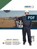 ABBON Brochure 2017_031189459803