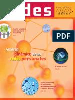 Artículos_Redes_Revista