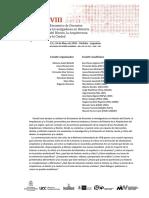 VIII Encuentro-2 circular.pdf