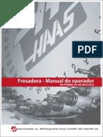 manual centro de maquinado haas.pdf