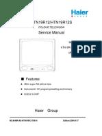 TV-8888-25