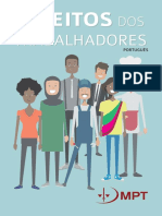 cartilha-imigrantes-mpt_digital.pdf