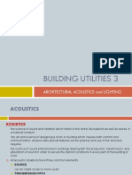 BUILDING_UTILITIES_3_ARCHITECTURAL_ACOUS.pdf