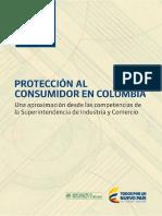 Proteccion_al_Consumidor_en_Colombia_julio27_2017.pdf