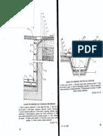 70_pdfsam_BC 14-1997