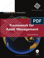Framework for Asset Management.pdf
