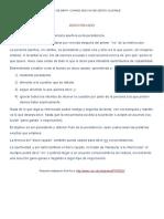 Disco Rayado-resumen Smith_1 Hoja