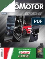 Revista Puro Motor Especial Deportivos No63 2018.pdf