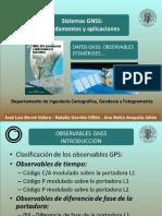 rinexyefemrides-140909074613-phpapp01.pdf